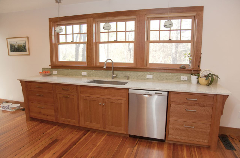 Whitter Kitchen g3.jpg