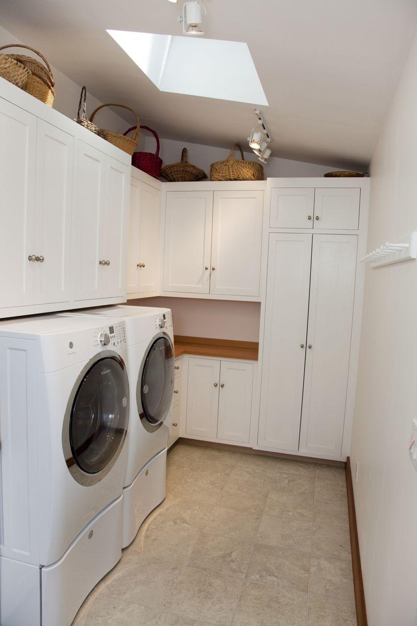 Whitter Laundry g5.jpg