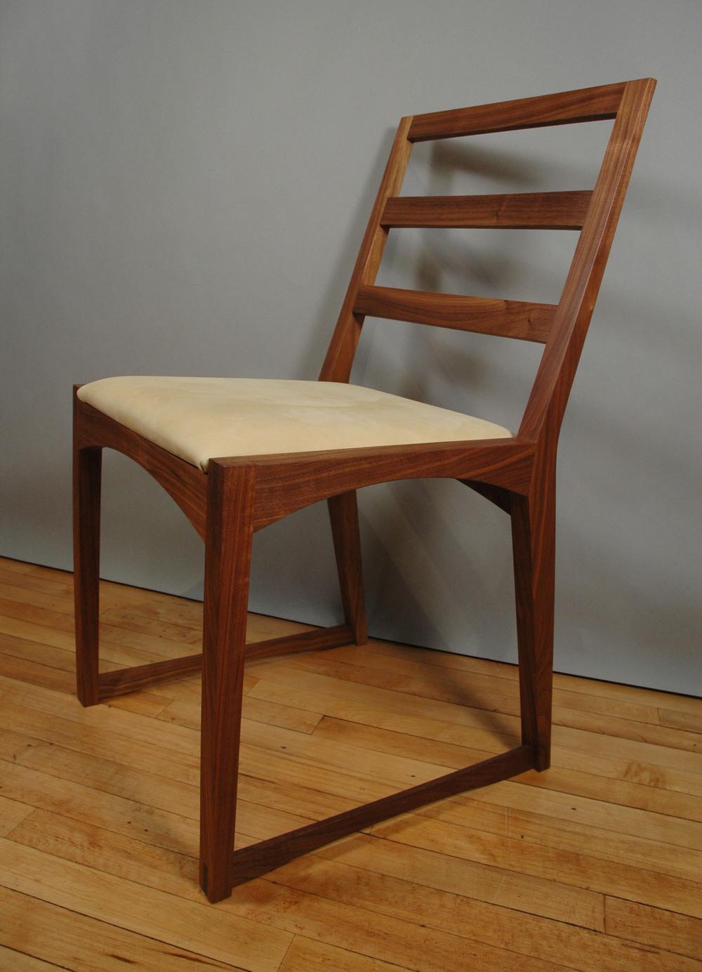 n chair1.jpg