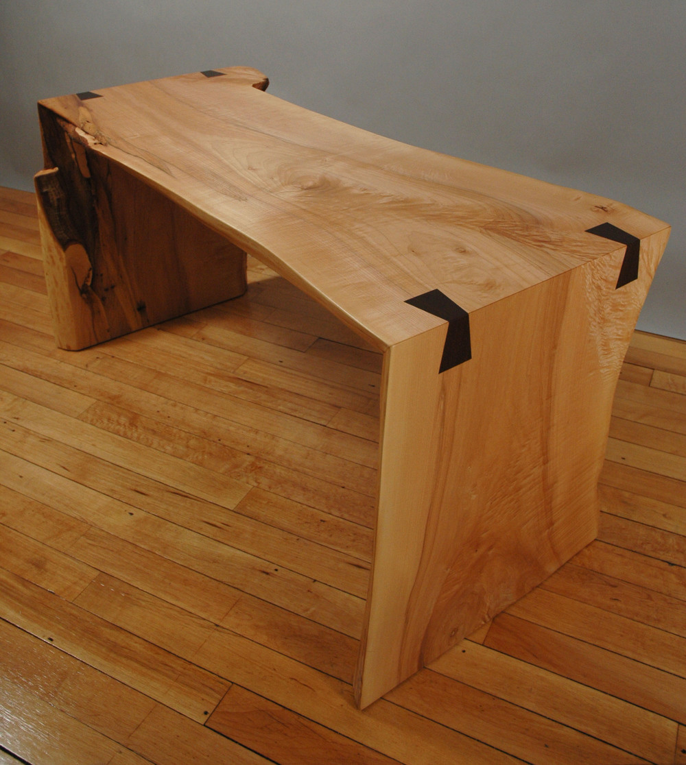 Maple bench1.jpg