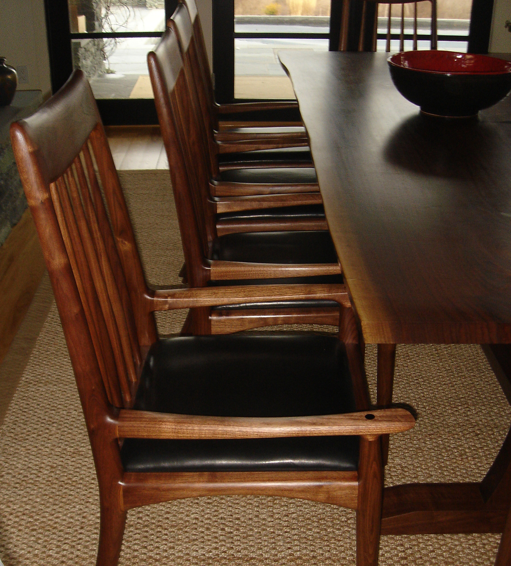 Howe Chairs1.jpg