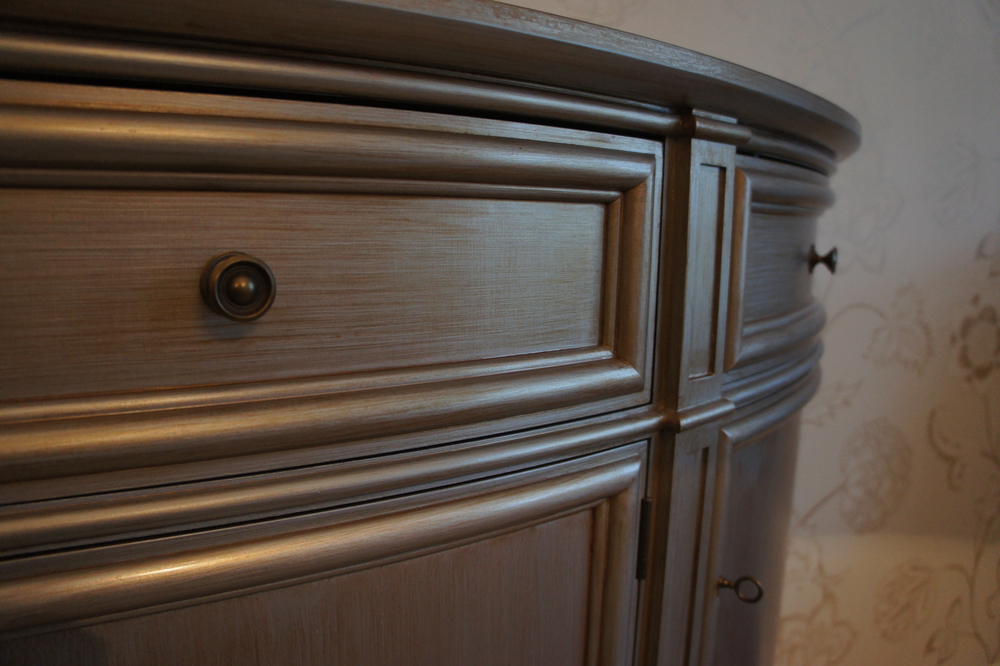 Calo Cabinet2.jpg