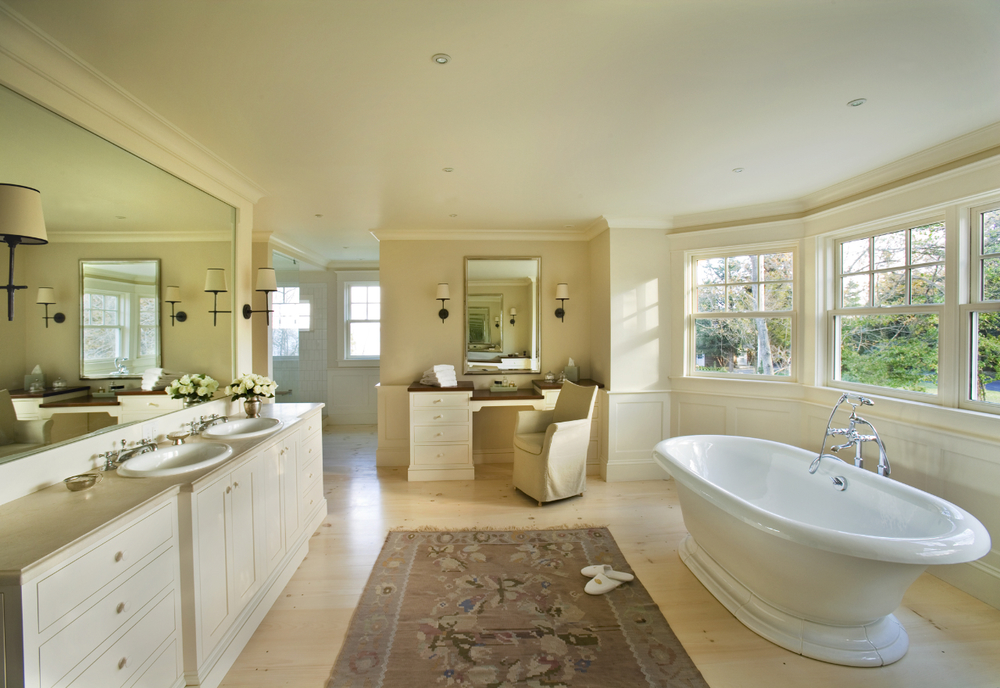 Nick Downes Newport bathroom Overall.jpg