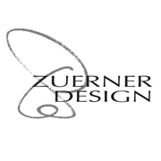 ZuernerDesign