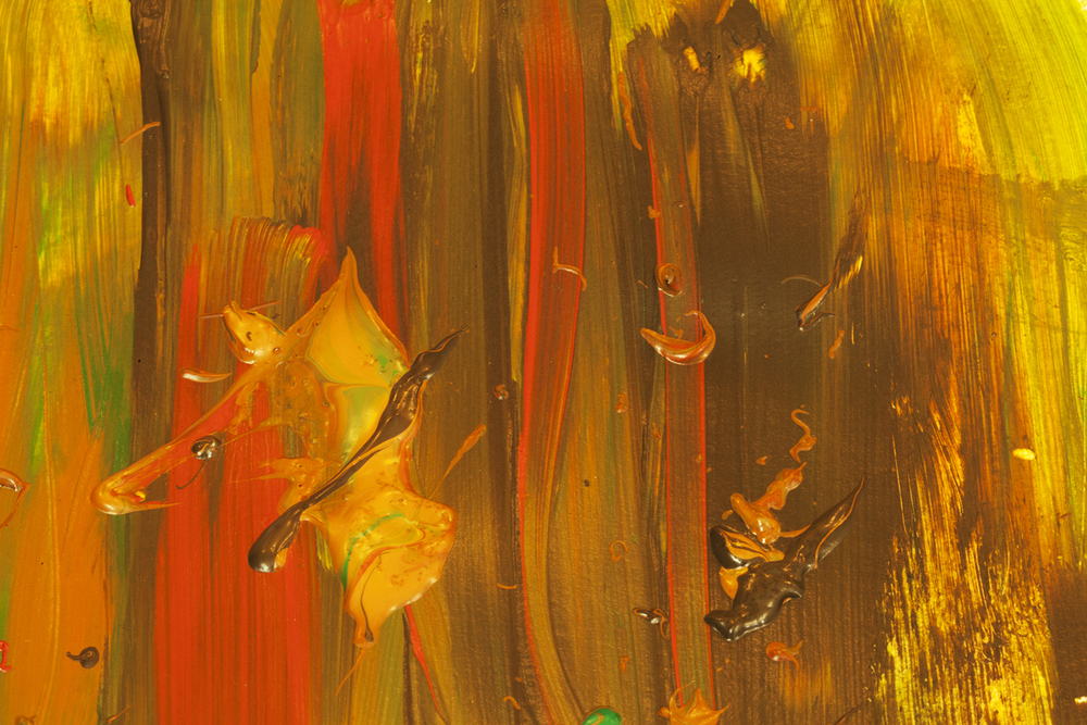 Paint 4