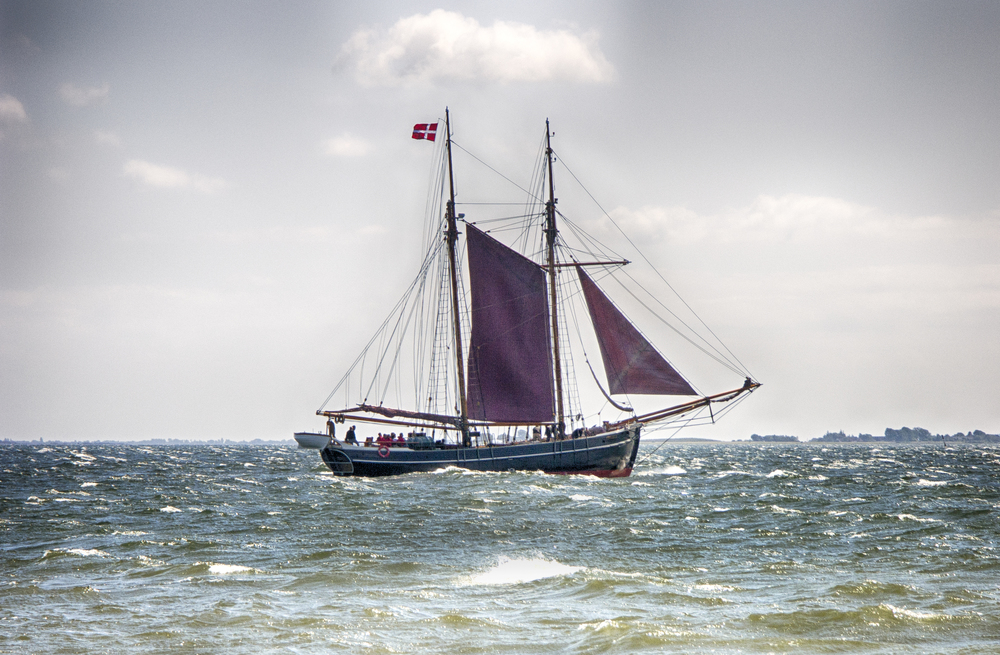 Still sailing Read about Svendborg Comments