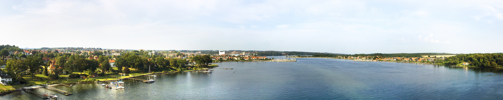 Welcome to my home Svendborg Panorama File size 20.68 MB Dimensions 10887 x 2173 240 ppi Read about Svendborg Comments