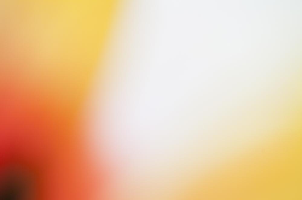 Colour 37