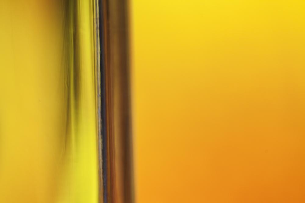 Colour 51