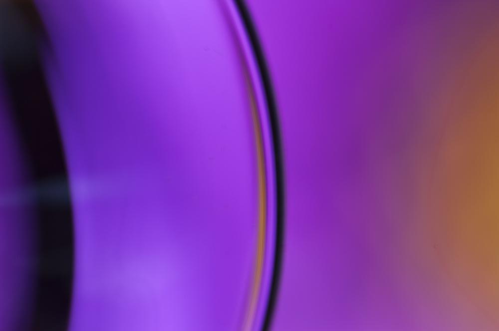 Colour 58