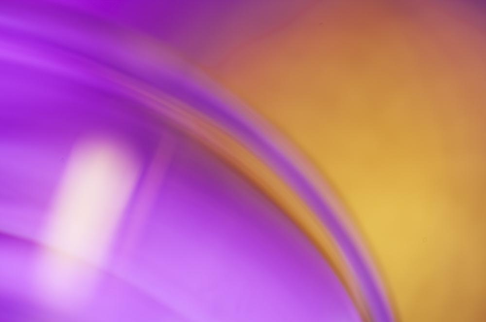 Colour 59