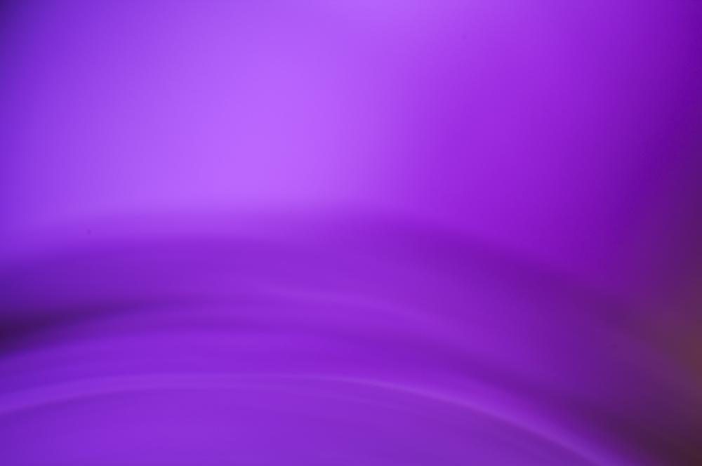 Colour 61