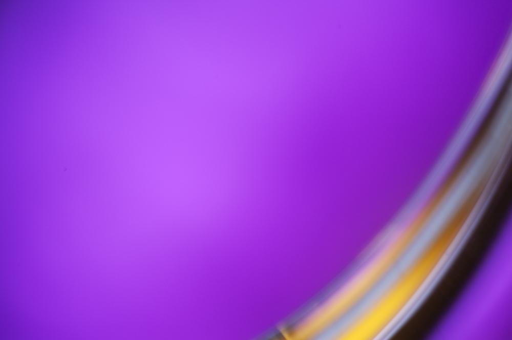 Colour 63