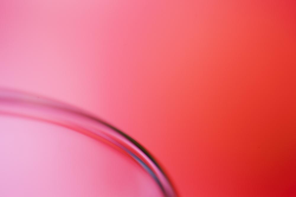 Colour 64