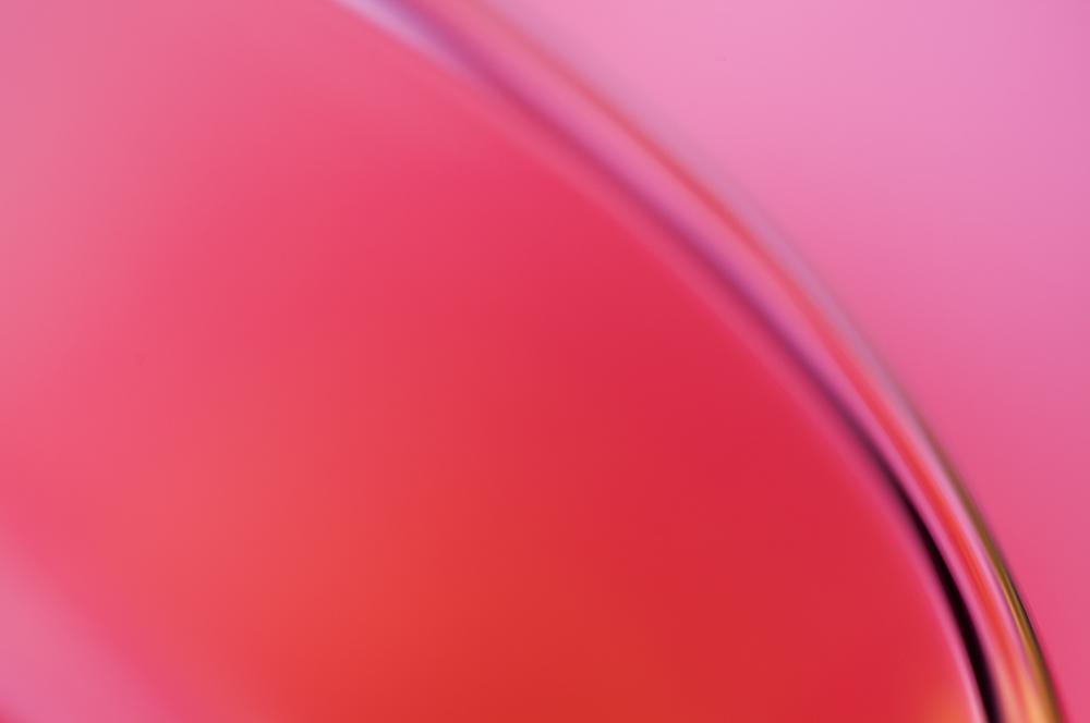 Colour 65
