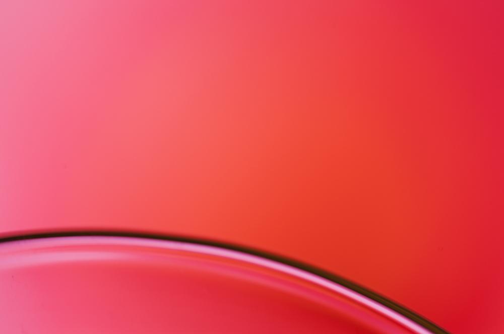 Colour 66