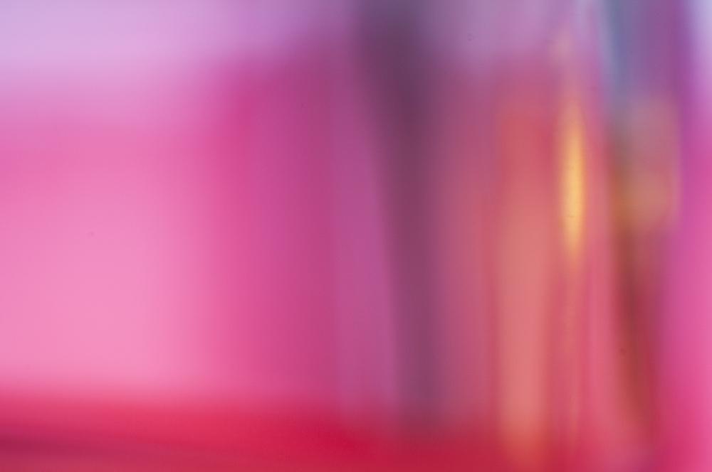 Colour 70