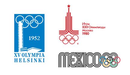 olympicgood
