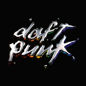 Discovery, Daft Punk