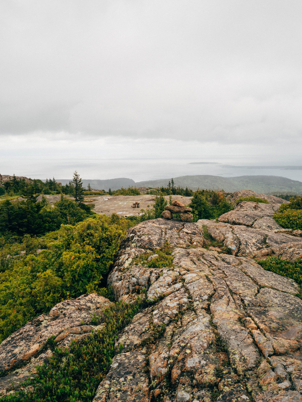 Maine061316_36.jpg