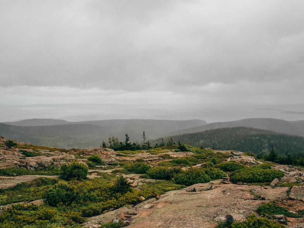 Maine061316_39.jpg