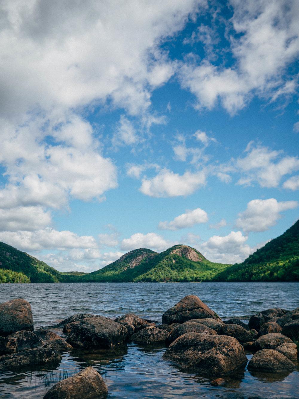 Maine061516_11.jpg