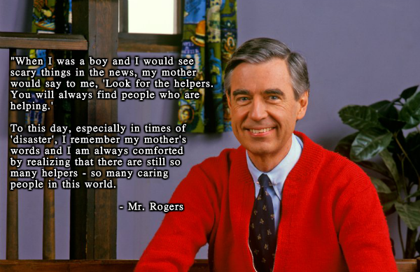 mr_rogers_helpers_quote.png