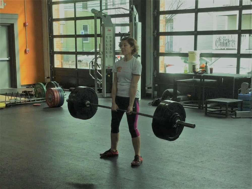 teresadeadlift_filter2.jpg