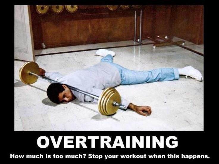 overtraining-funny.jpg