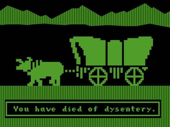 you-have-died-of-dysentery_a-l-12261310-13198933.jpg