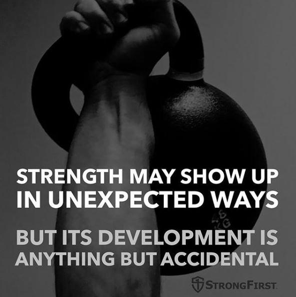 strengthshow.JPG