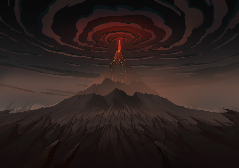 NK112_BG_A015_Ext_cursed_lands_establishing_upshot_on_volcano_v01_AB.jpg