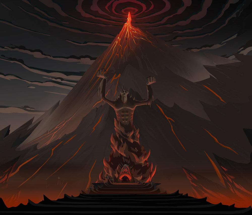 nk113_bg_a001_ext_nar_est_volcano_gate_with_statue_V01_AB.jpg