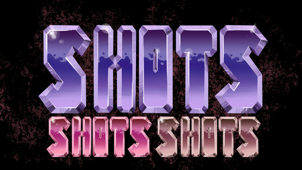 BM101_BG_A189_Shots.jpg