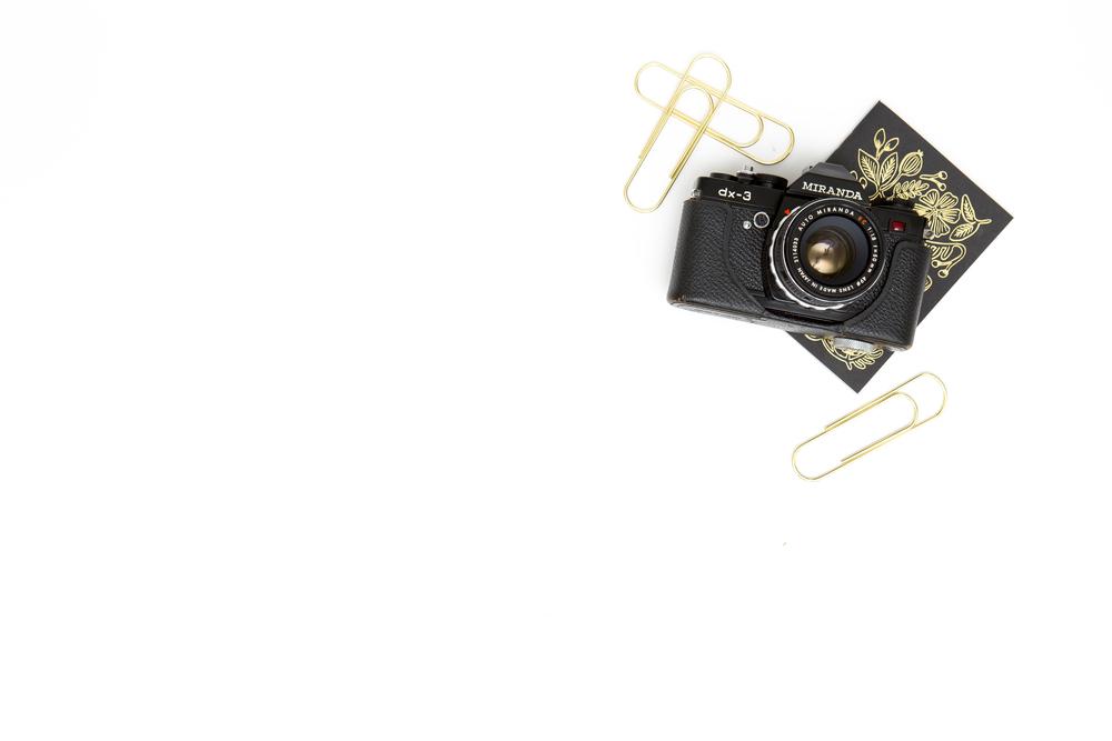 SCstockCameraBlackandGold.jpg