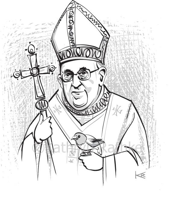 Pope_Frances_1.jpg