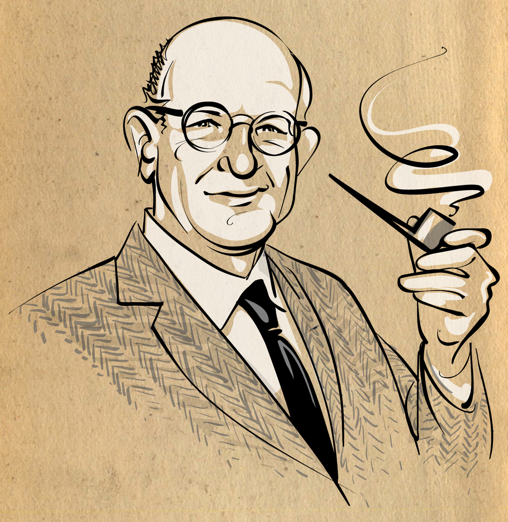 IL_wodehouse_Illustration.jpg