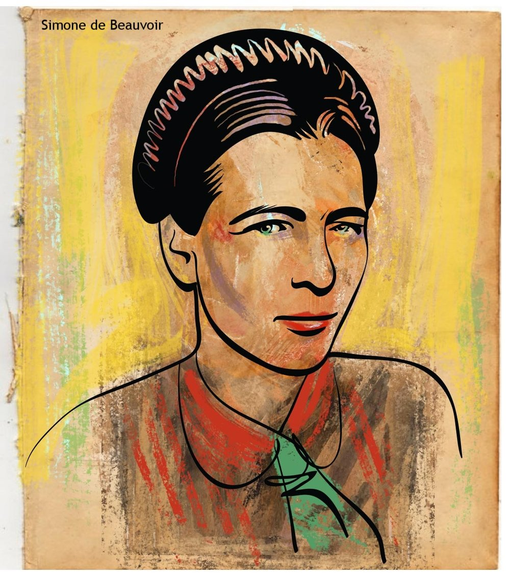 Beauvoir_color.jpg