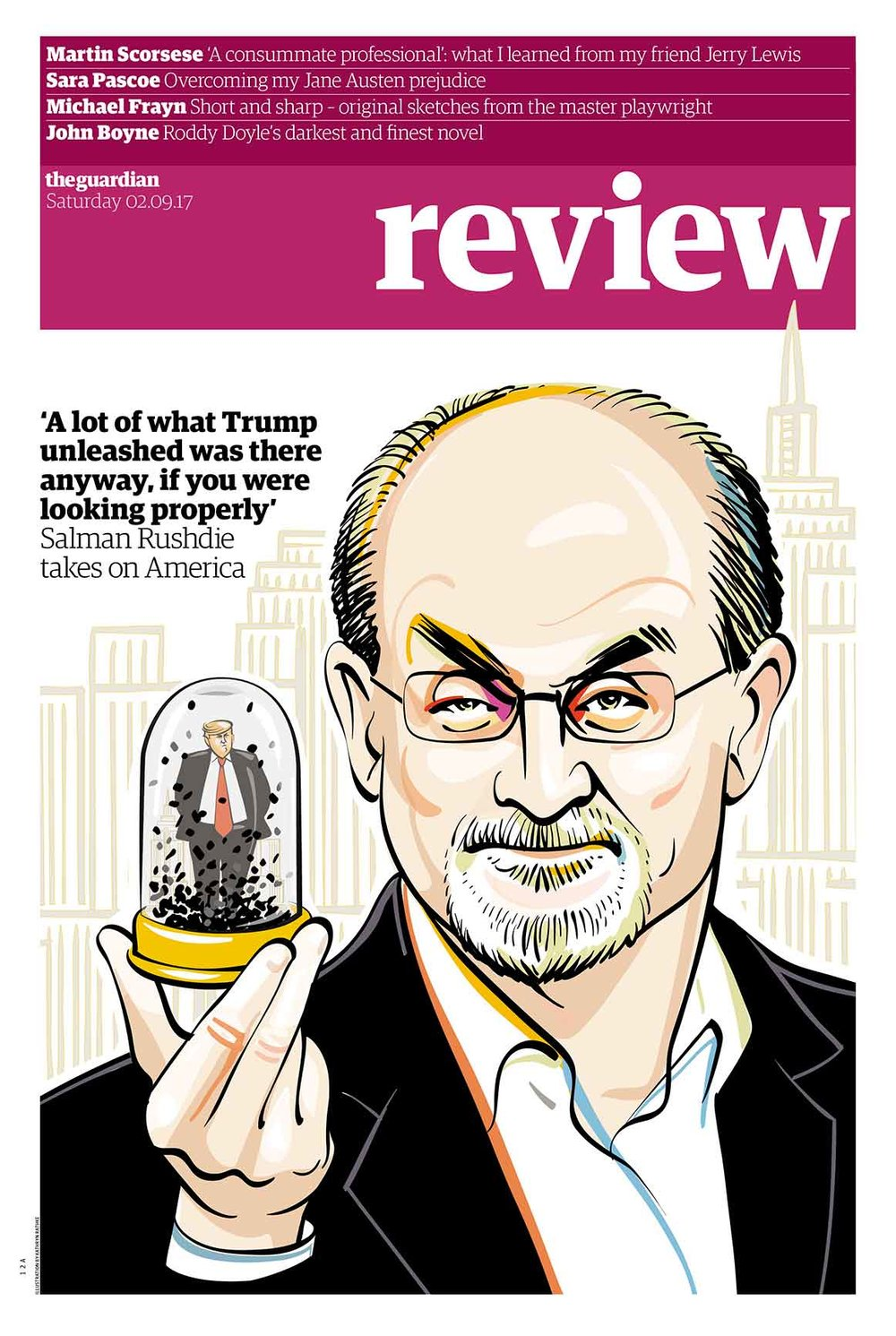 rushdie-cover-sm.jpg
