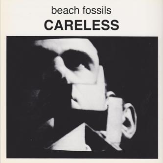 Beach Fossils Careless.jpg