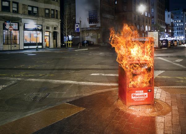 boston phoenix.jpg