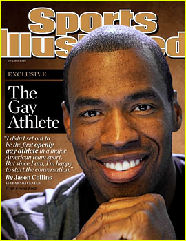 jason collins sports illustrated.jpg
