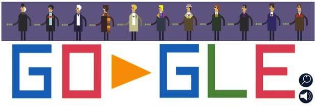 Dr. Who Google doodle.jpg