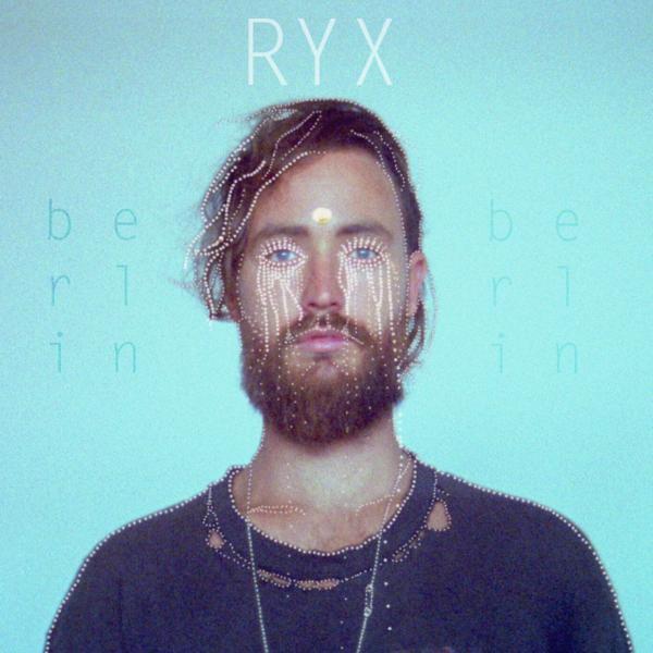 RY X - berlin EP cover.jpg