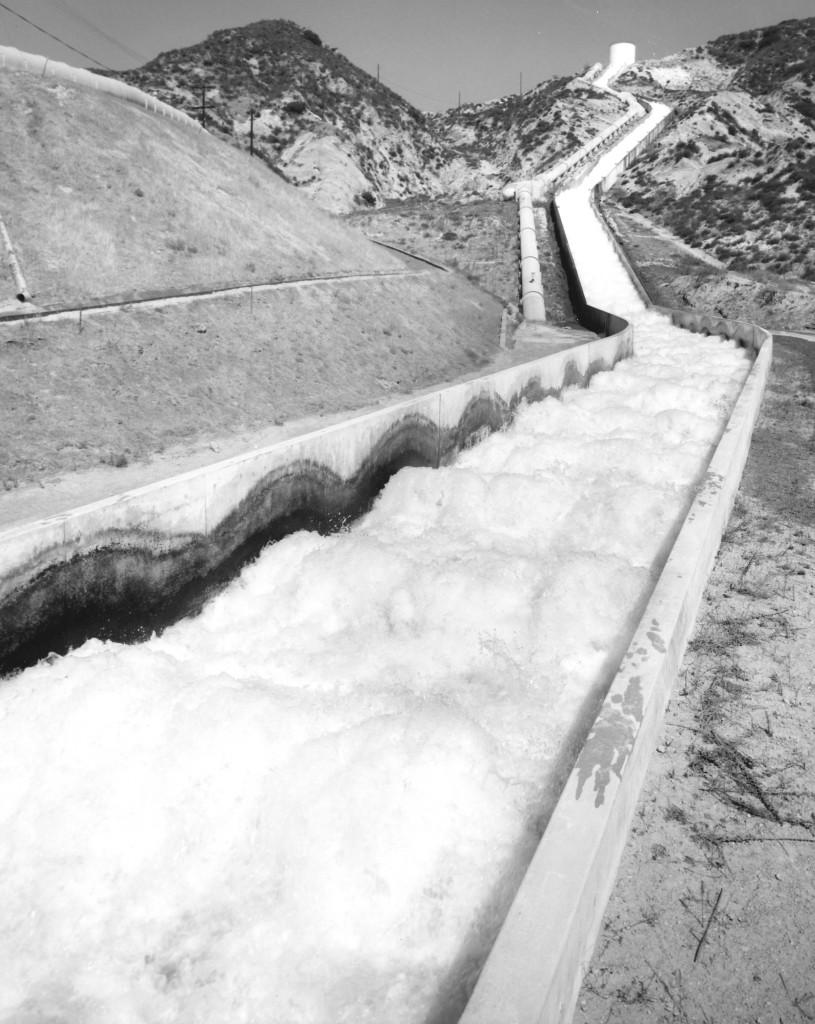 Los-Angeles-Aqueduct-815x1024.jpg