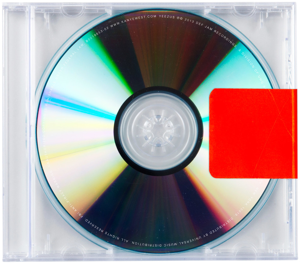 Kanye-Yeezus.jpg