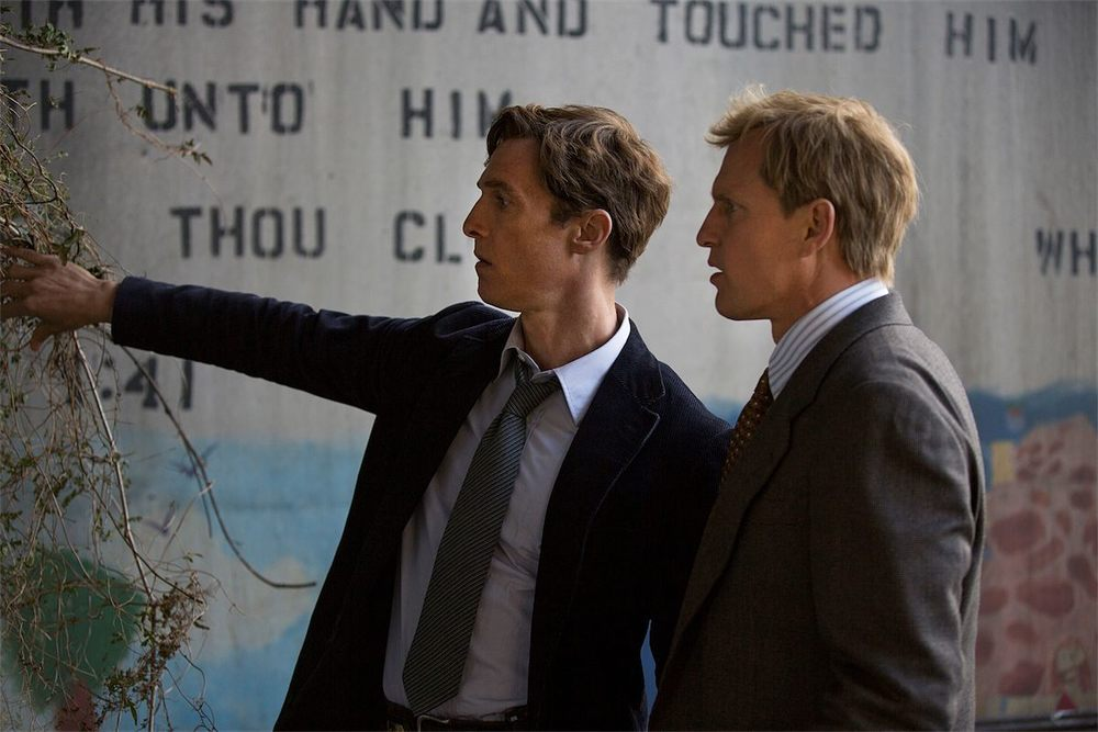 true-detective-seeing-things.jpg