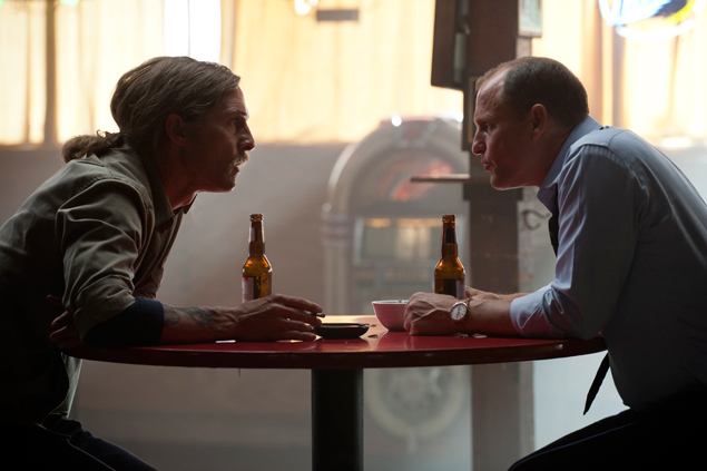 true-detective-episode-7.jpg