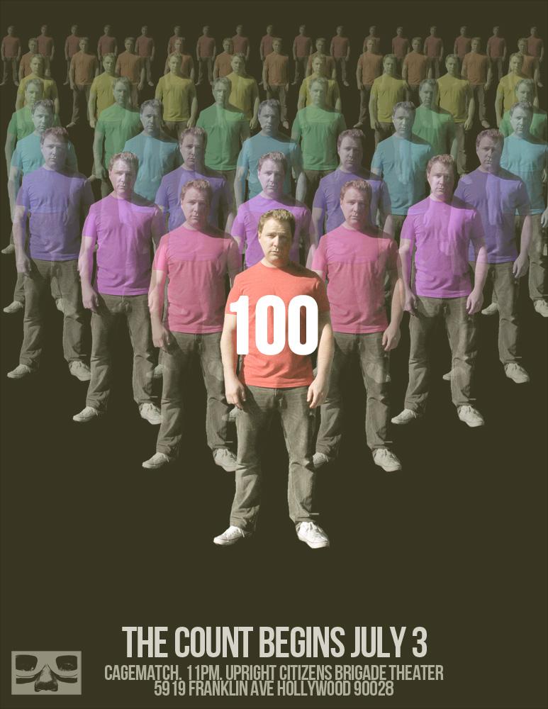 joe 100 poster WEB.jpg