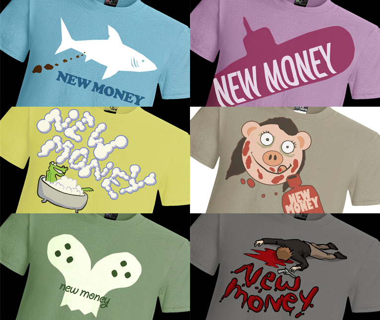 New money shirts.jpg